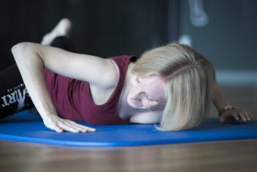ONLINE-Kurs: 04.05.-25.5.2020 Entspannung – Zugänge und Wege zu Ihrer inneren Ruhe